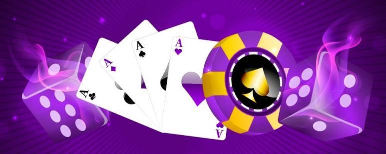Online Casino Games Play Free Casino Games Get 100 Casino Bonuses